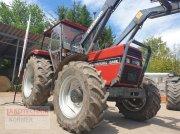 Traktor типа Case IH 745 AS, Gebrauchtmaschine в Kirkel-Altstadt