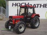 Traktor типа Case IH 745 S/A, Gebrauchtmaschine в Kronstorf