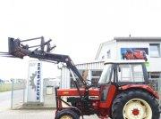 Case IH 745 S Traktor