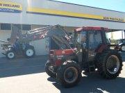 Traktor типа Case IH 745 XL CHARGEUR, Gebrauchtmaschine в Montauban