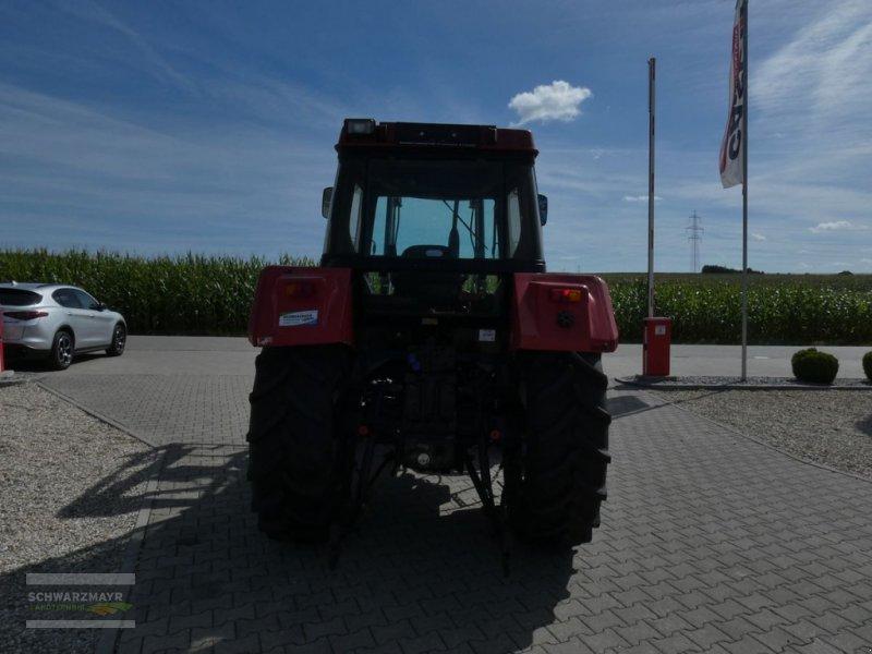 Traktor типа Case IH 745 XL, Gebrauchtmaschine в Aurolzmünster (Фотография 9)