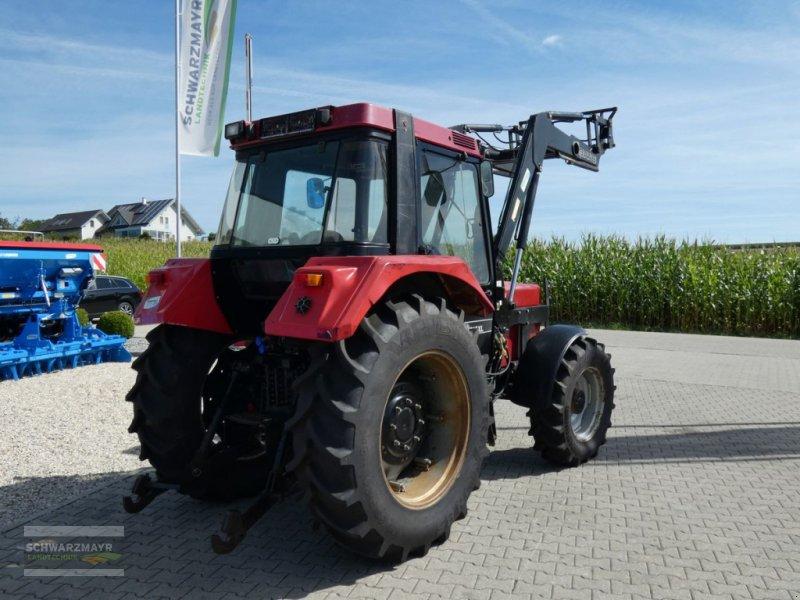 Traktor типа Case IH 745 XL, Gebrauchtmaschine в Aurolzmünster (Фотография 4)
