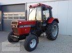 Traktor des Typs Case IH 745 XL в Borken