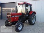 Case IH 745 XL Тракторы