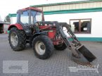 Traktor des Typs Case IH 745 XL in Wildeshausen