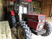 Traktor typu Case IH 745 XL, Gebrauchtmaschine w Donaueschingen