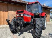 Traktor typu Case IH 745 XL, Gebrauchtmaschine w Passau