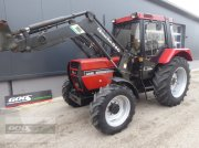 Case IH 745 XLA Tractor