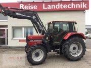 Case IH 745 XLN Traktor