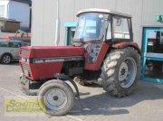 Case IH 745S  Sonderpreis Traktor