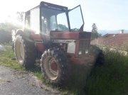 Traktor typu Case IH 745S, Gebrauchtmaschine w Beaulieu