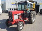 Traktor des Typs Case IH 784, Gebrauchtmaschine in Burgkirchen