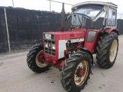 Traktor типа Case IH 824, Gebrauchtmaschine в Schopfloch