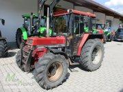 Case IH 833 A Traktor