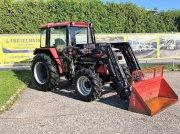 Traktor des Typs Case IH 833 A, Gebrauchtmaschine in Villach
