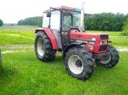 Traktor des Typs Case IH 833 A, Gebrauchtmaschine in Kirchanschöring