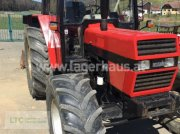 Traktor des Typs Case IH 833 PRIVATVK, Gebrauchtmaschine in Wiener Neustadt