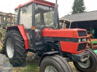 Case IH 833 S Traktor