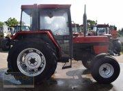 Traktor des Typs Case IH 833 S, Gebrauchtmaschine in Bremen