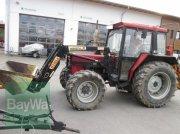 Case IH 833 Tracteur
