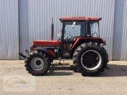 Traktor типа Case IH 833, Gebrauchtmaschine в Pfreimd