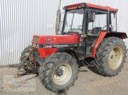 Traktor des Typs Case IH 833, Gebrauchtmaschine in Pfreimd