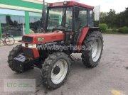 Traktor tip Case IH 840 A, Gebrauchtmaschine in Kalsdorf