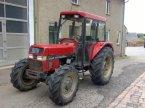 Traktor des Typs Case IH 840 AV in Marienberg