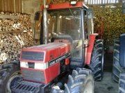 Traktor typu Case IH 840, Gebrauchtmaschine w LA ROCHETTE
