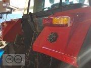 Traktor типа Case IH 844 A XL, Gebrauchtmaschine в Titisee-Neustadt