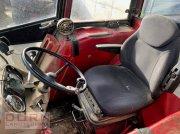 Case IH 844 AS Тракторы