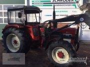 Case IH 844 AS Traktor