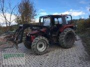 Traktor типа Case IH 844 AV, Gebrauchtmaschine в Kirchhundem