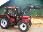 Traktor des Typs Case IH 844 Frontlader+Druckluft in Kutenholz