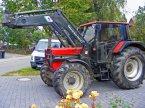 Traktor типа Case IH 844 Frontlader+Niedrigkabine в Kutenholz