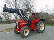 Case IH 844+ Frontlader Тракторы