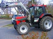 Case IH 844+ Frontlader Traktor