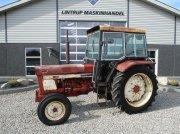 Traktor a típus Case IH 844-S Gør det selv, Gebrauchtmaschine ekkor: Lintrup