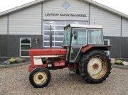 Traktor a típus Case IH 844-S, Gebrauchtmaschine ekkor: Lintrup