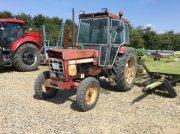 Traktor a típus Case IH 844-S, Gebrauchtmaschine ekkor: Aulum