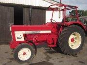Traktor typu Case IH 844 S, Gebrauchtmaschine w Ziegenhagen