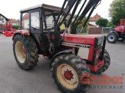 Traktor типа Case IH 844 S, Gebrauchtmaschine в Ampfing