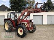 Case IH 844 S Тракторы