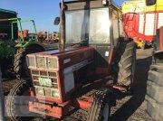 Traktor typu Case IH 844 S, Gebrauchtmaschine w Uelsen