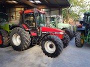 Traktor типа Case IH 844 XL Plus, Gebrauchtmaschine в Honigsee