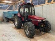 Traktor des Typs Case IH 844 XL Plus, Gebrauchtmaschine in Münsingen