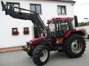 Case IH 844 XL Plus Трактор