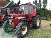 Case IH 844 XL Traktor