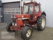 Case IH 844 XL Тракторы