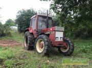 Traktor des Typs Case IH 844 XL, Gebrauchtmaschine in Wertheim
